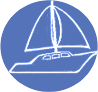 Yacht transport services - transit log formalities